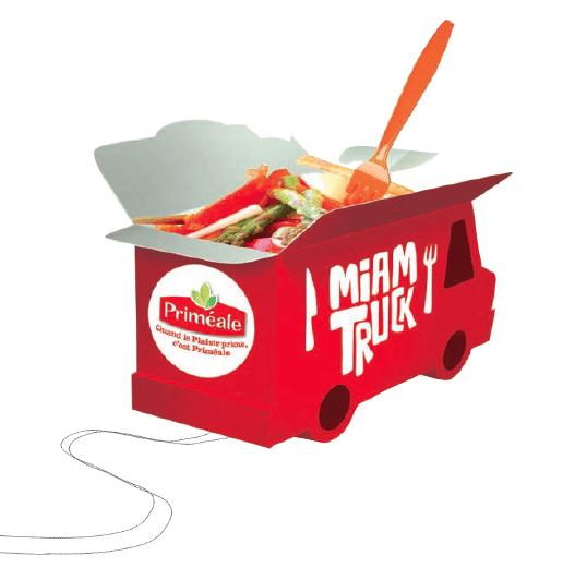 Miam-truck-Primeale