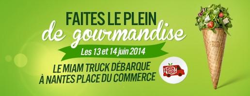 nantes-miam-truck_0