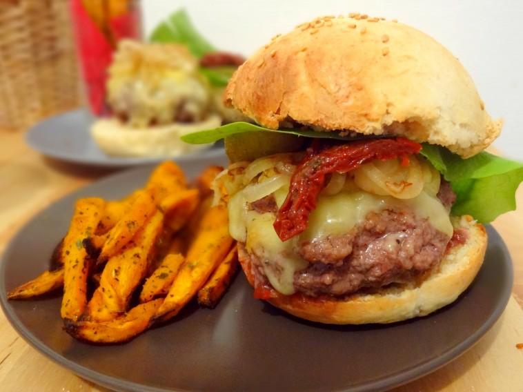 Hamburger-maison-30.jpg