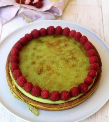 Cake Sal Ef Bf Bd Potiron Noix