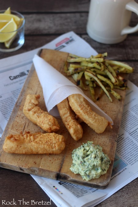Fish and chips11