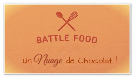 Battle food logo2