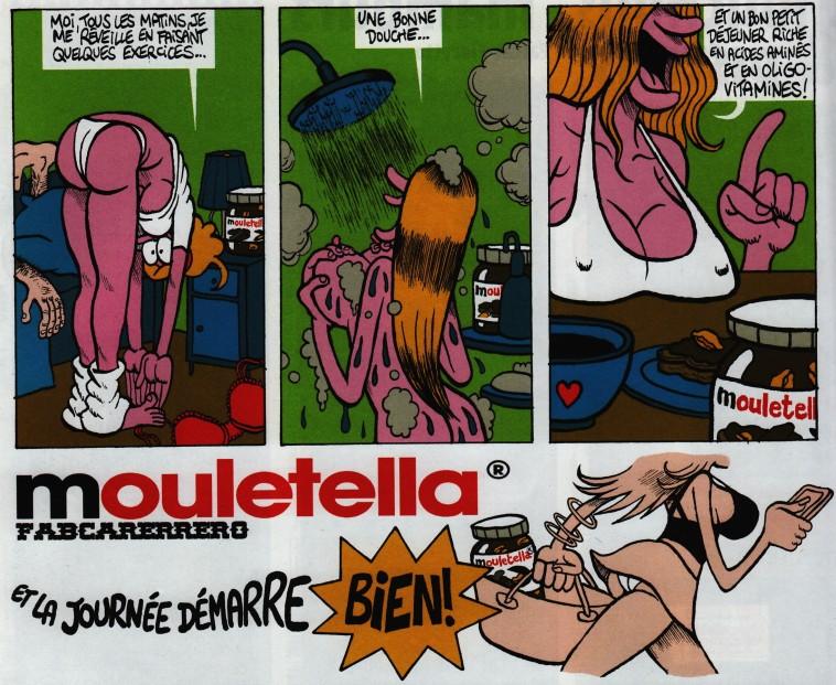 Mouletella 2