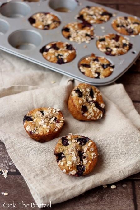 Muffins sains myrtille37