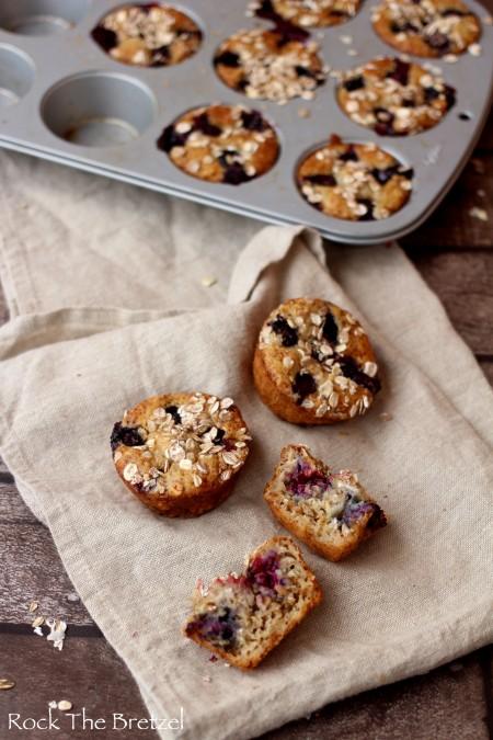 Muffins sains myrtille60