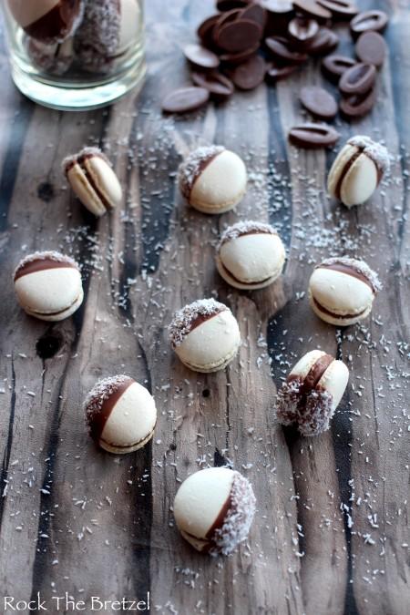 Macarons Bounty14