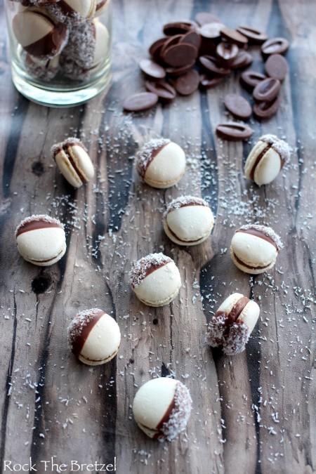Macarons Bounty7