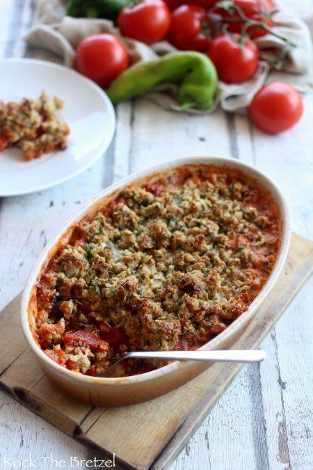 Crumble-tomate-mozzarella35