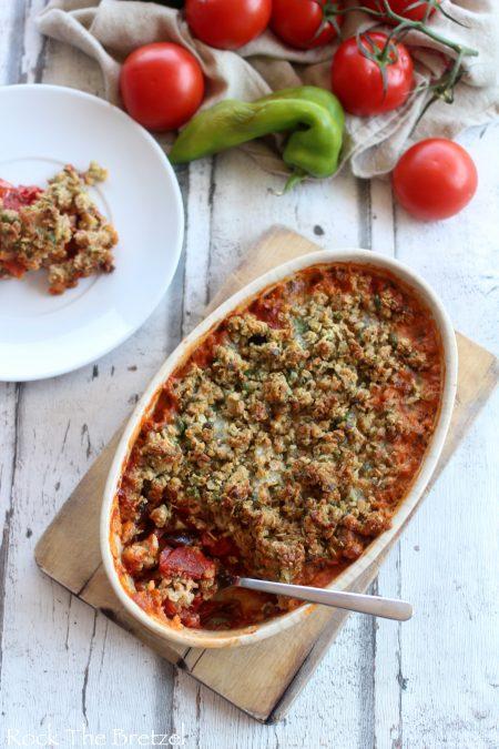 Crumble-tomate-mozzarella45