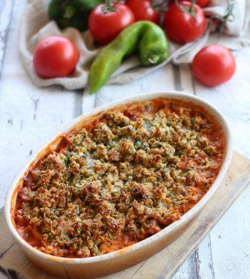 Crumble-tomate-mozzarella5