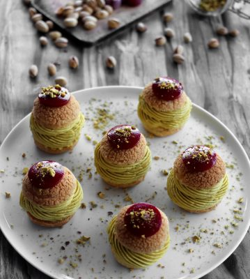 Chou-pistache-griotte38