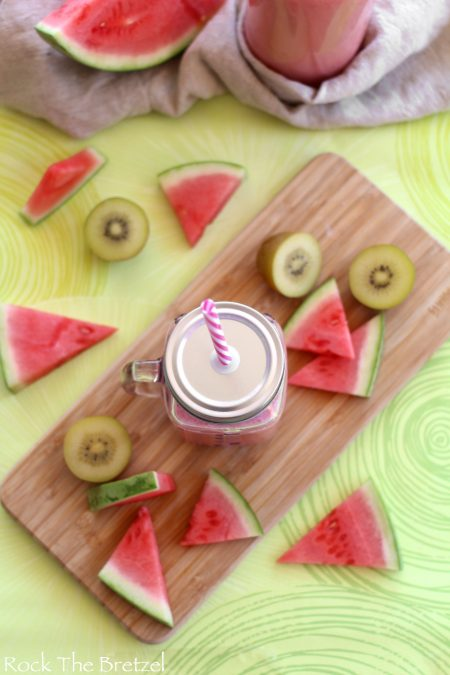 Smoothie-pasteque4