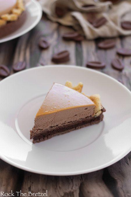 Tarte-chocolat-caramel79