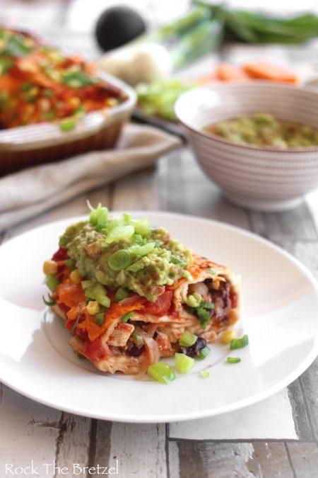enchiladas-poulet61