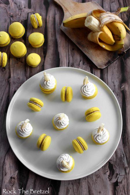macarons-banane30