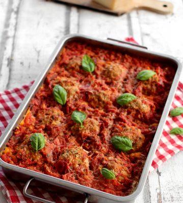 boulette-veau-polenta26