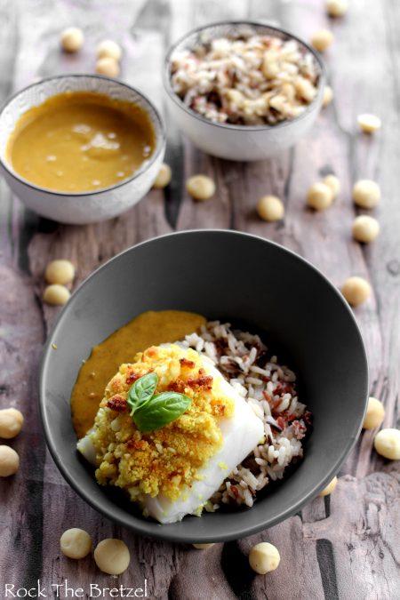 cabillaud-macadamia-curry-coco77