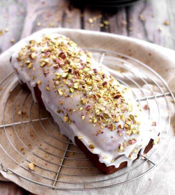 cake-pistache-fleur-oranger15