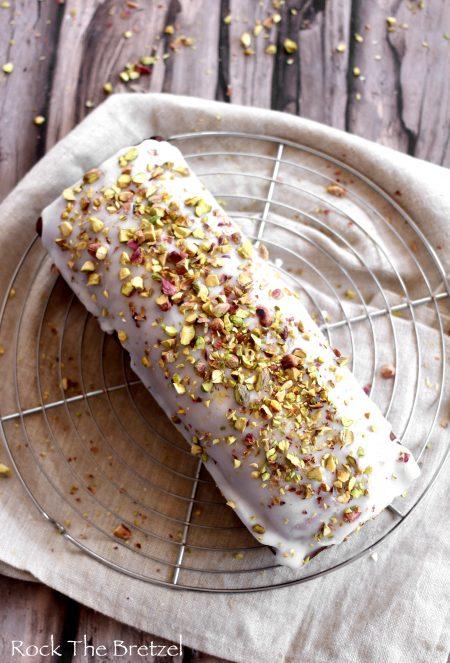 cake-pistache-fleur-oranger39