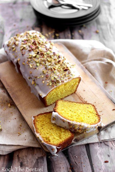 cake-pistache-fleur-oranger73