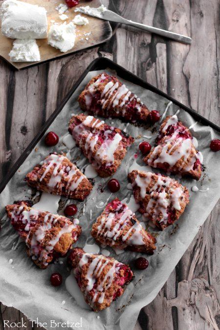 cherry-scones16