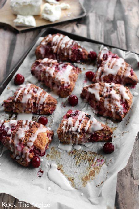 cherry-scones58