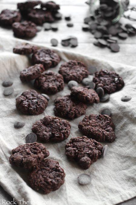 cookie-vegan-chocolat20