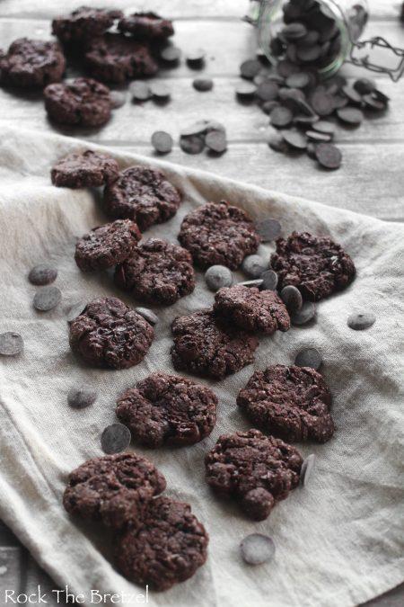 cookie-vegan-chocolat25