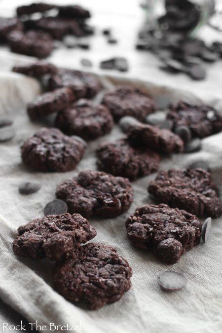 cookie-vegan-chocolat37