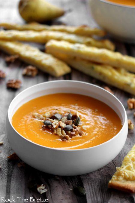 soupe-butternut-poire75