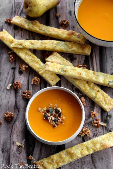 soupe-butternut-poire97