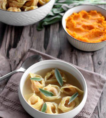 tortellini-potiron-bouillon42