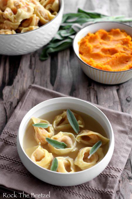 tortellini-potiron-bouillon72