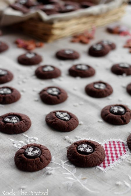 boules-chocolat21
