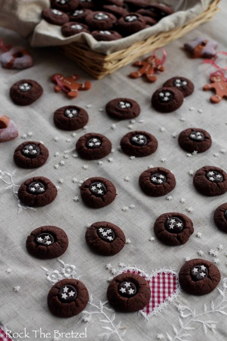 boules-chocolat6