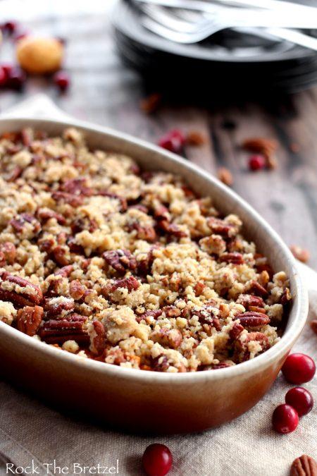 gratin-patate-douce-crumble-pecan32