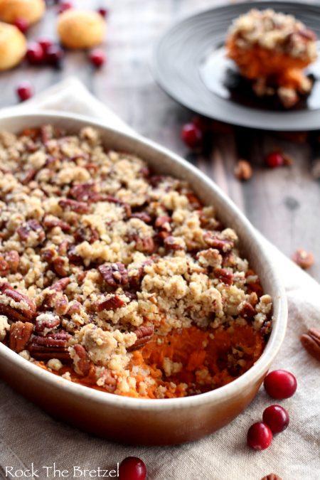 gratin-patate-douce-crumble-pecan71
