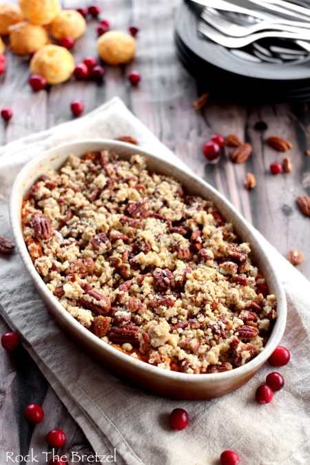 gratin-patate-douce-crumble-pecan9