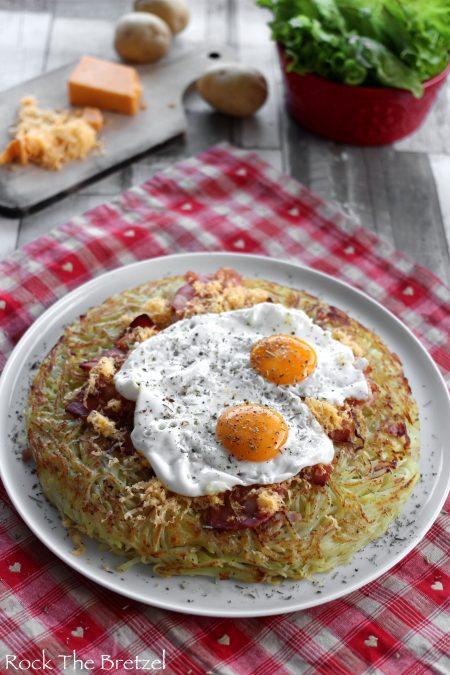 roesti-bacon-oeufs12