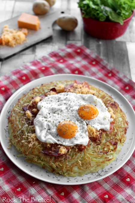 roesti-bacon-oeufs24