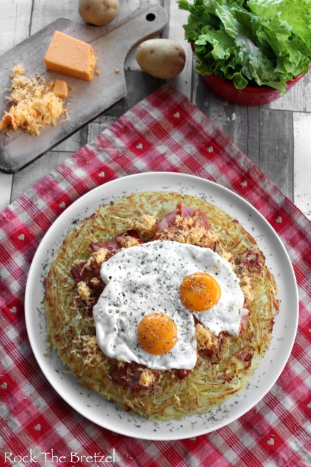 roesti-bacon-oeufs28