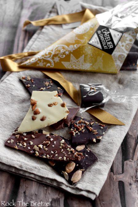 atelier-chocolat74
