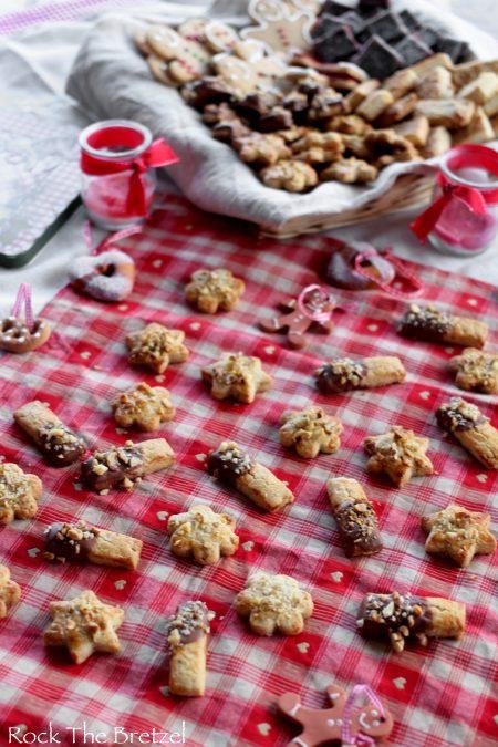 biscuits-aux-noix34