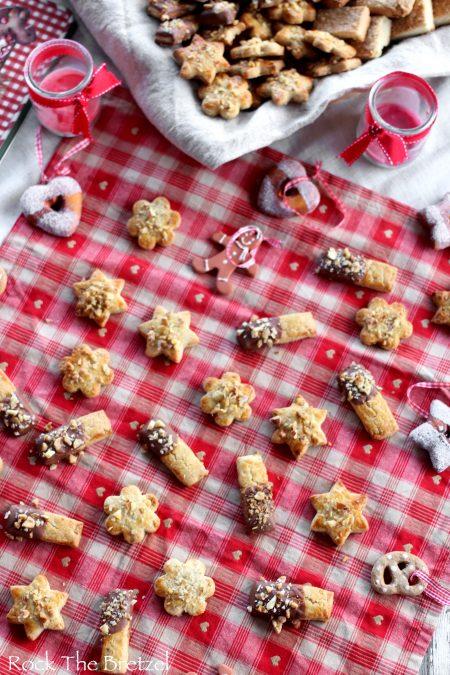 biscuits-aux-noix43