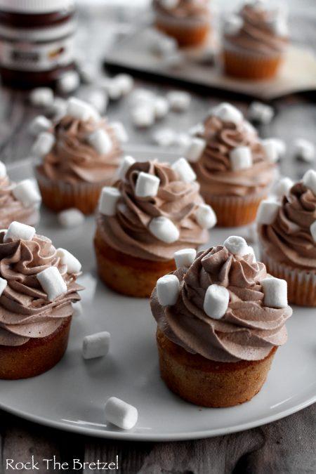 cupcake-fluff-cacahuete43