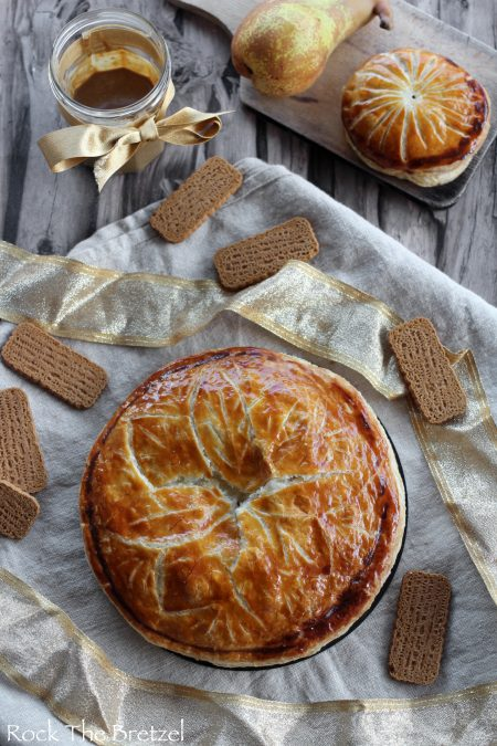 galette-poire-speculoos21