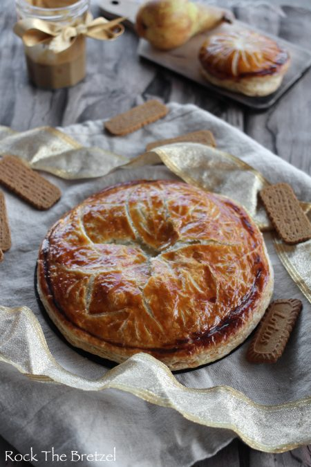 galette-poire-speculoos4