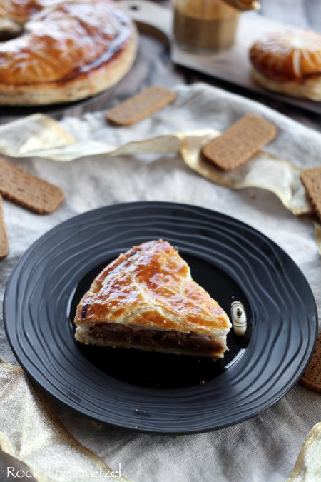 galette-poire-speculoos90