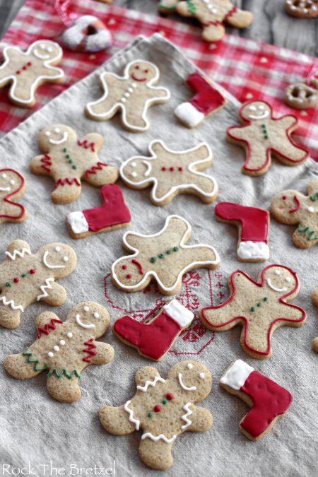 gingerbread-cookie95