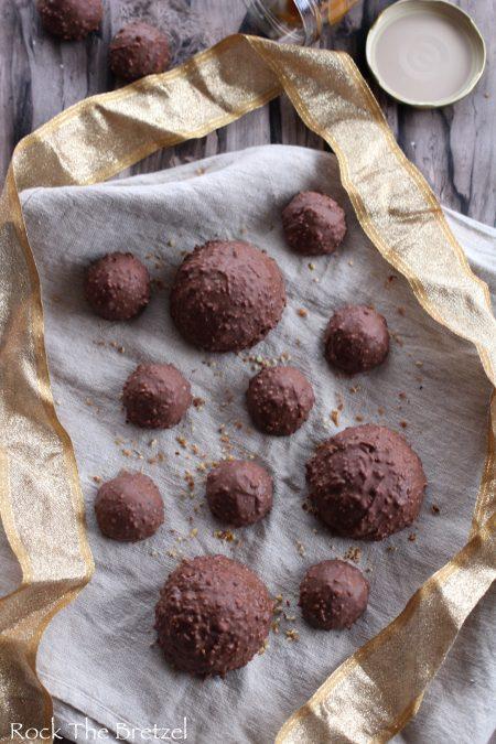 guimauve-chocolat-caramel32